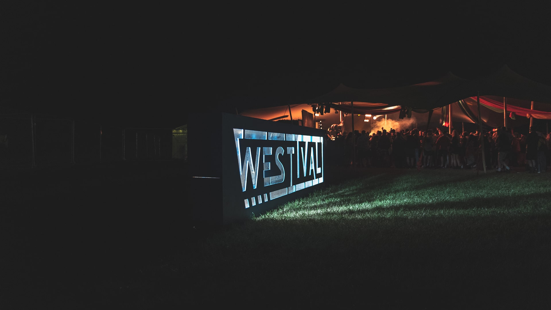 Westival 6